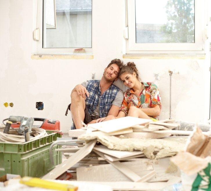 Home Equity Loan : Do you know the difference between a home equity loan and