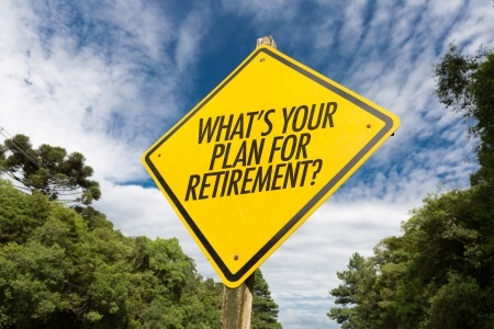 Learning to Live On Less Before Retirement