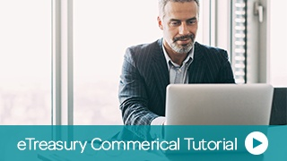 Watch Our eTreasury Commercial Video